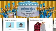 How to shop Amazon Prime Day 2021