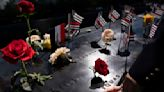 'Don't focus on hate': World marks 20th anniversary of 9/11