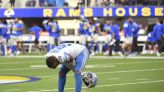 Detroit Lions vs. Los Angeles Rams game recap: Everything we know