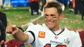 Bucs Fan May Have Missed $750,000 Payday In Returning 600th Touchdown Ball to Tom Brady - Maxim