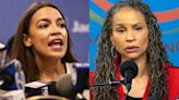 Maya Wiley wins key backing of AOC in New York mayoral race