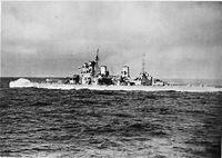 HMS Duke of York (17) - Wikipedia