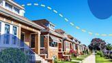 Best Chicago Mortgage Lenders | Bankrate