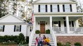 Mortgage rates hit all-time low: Is it time to refinance?