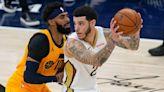 紐奧良鵜鶘2021-22球季開季展望 - NBA - 籃球 | 運動視界 Sports Vision