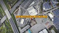 Seven dead, San Jose gunman identified