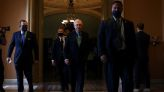 Congressional Republican opposition to Biden to harden as election nears