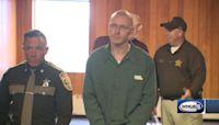 NH Supreme Court upholds sentences for Dingman, Lopez