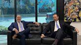 Longtime Boies Schiller Partner Jumps to Litigation Boutique | Daily Business Review