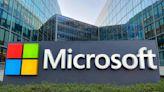 Stock Market Today: Microsoft, Alphabet Carry Nasdaq to a Razor-Thin Gain   Kiplinger