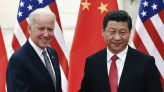 Pompeo and Libby: China's COVID coverup and its terrible costs demand accountability. US must step up
