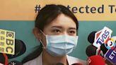 打氣夯!新冠疫苗自費接種預約踴躍 本週一萬劑可望額滿