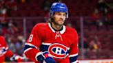 The biggest unsung hero for each NHL team still alive in the playoffs