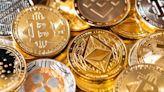 Amazon Denies Preparing to Accept Cryptocurrency