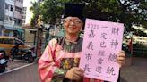 全台最長名字換人了 「台灣阿成」一看氣炸赴警局報案檢舉