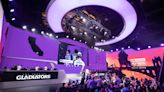 Los Angeles Gladiators adds main tank Reiner - Dot Esports