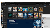 The best free music players for Windows PCs