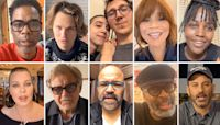 Spike Lee, Rosie Perez, More Star Brooklynites Debut Video for Fund to Feed Health Care Workers