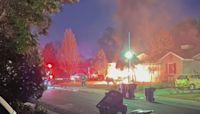 Sacramento Homeowner Says Former Tenant Turned Destroyed Her Property