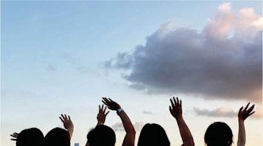 星期日現場:讓我們告別港台上的一片天空——記鏗鏘團隊編導4/9 - 20210718 - 副刊