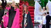 Met Gala 2021|盤點20個「時尚奧斯卡」Met Gala 最瘋狂的紅地毯時刻