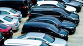 Rental car loyalty needs a makeover: Here are the changes I'd like to see