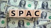 Social Capital Hedosophia's Merger With SoFi Is a SPAC Star