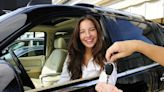 Car buying vs. leasing: Which is better?