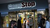 GameStop Can Thank WallStreetBets for Its S&P Credit Upgrade