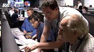 快新聞/台灣誕生首位「太空人」? NASA總工程師陳友倫樂觀看待