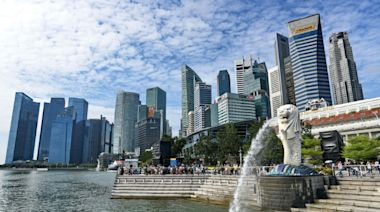 Hong Kong, Singapore 'travel bubble' delayed indefinitely