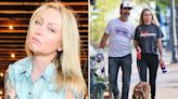 American Pickers' Mike's girlfriend Leticia reveals cervical cancer diagnosis