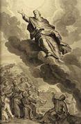 Enoch (ancestor of Noah)