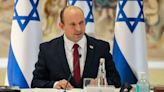 Israeli Prime Minister Naftali Bennett to require vaccine certificates to attend public events