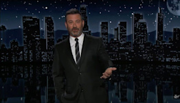 Kimmel Identifies the Exact Reason Facebook Can Never Be Stopped (Video)