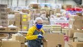 Home deliveries, medically tailored meals: The next phase in the fight over food insecurity