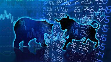 《窩輪市場》認股證佔大市全日成交7.58%
