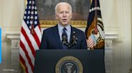 Biden poised to recognize Armenian genocide soon, officials say