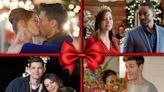 Hallmark Christmas Movie Schedule 2020 and Start Date