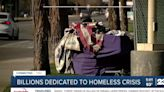 23ABC In-Depth: Governor Gavin Newsom unveils plan to battle homelessness in California