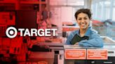 Target investing over $75M in employees with another round of bonuses