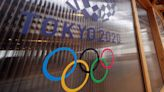 Coronavirus Vaccine Updates: 1st Olympic athlete tests positive for COVID