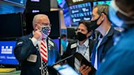 Vaccine, low interest rates, upcoming stimulus are driving markets: Expert