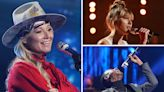American Idol Recap: Jewel and More Stars Close Out Top 24 Duets — Watch and Vote For Your Favorites