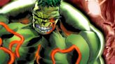 Only One Hulk's Power Can Hurt Marvel's True God - and It's Not What You Think