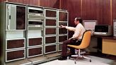List of the most expensive computers of the vintage era | CyberNews