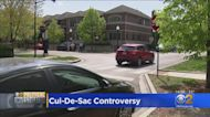 Neighbors Divided Over Plan For Cul-De-Sac On Street Used As Shortcut To Dan Ryan In University Village