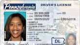 Deadline for REAL ID enforcement pushed back to May 2023