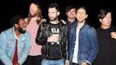Maroon 5's New Album 'Jordi' Is Dedicated to Late Manager Jordan Feldstein