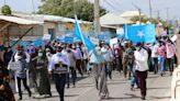 Why the results of Somali elections are crucial for the region